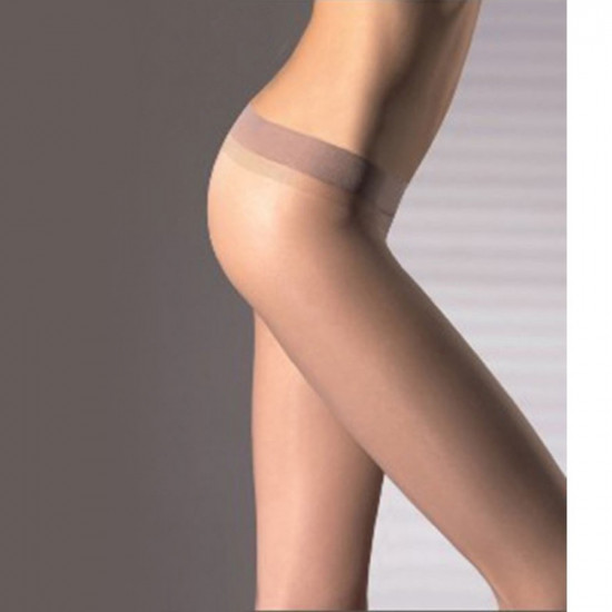 PANTY MUJER MARIE CLAIRE 4900
