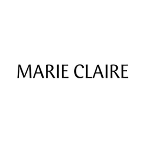 MARIE CLARIE