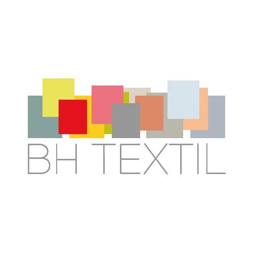 BH TEXTIL